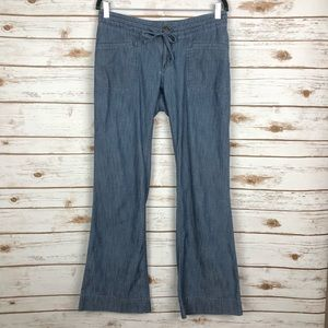 The North Face Chambray Pants